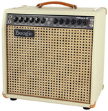 Mesa Boogie Fillmore 25 1x12 Combo, Cream Bronco, Wicker Grille