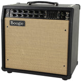 Mesa Boogie Mark Five 35 1x12 Combo, Black, Tan Grill