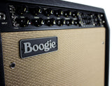 Mesa Boogie Mark Five 35 1x12 Combo - Tan Grill