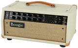 Mesa Boogie Mark Five 35 Head - Cream