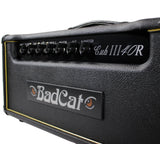 Bad Cat Cub III 40R Reverb Head - Humbucker Music