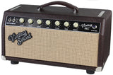 Vintage Sound Vintage 22sc Head, Brown Ostrich