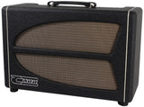 Carr Lincoln 1x12 Combo Amp - Black