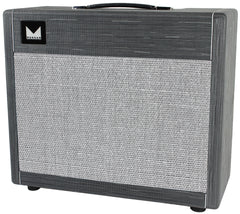 Morgan AC20 Deluxe 1x12 Combo - Twilight