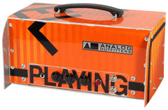 Analog Outfitters Road Amp - Orange