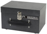 Analog Outfitters Sarge Amp