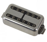 Lollar Lollartron Humbucker Pickup, Bridge, Aged