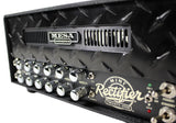 Mesa Boogie Mini Rectifier 25 Amp Head - Black