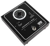 Tone King Ironman II Mini Attenuator