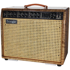 Mesa Boogie Mark V 1x12 Combo - Private Reserve Claro Walnut