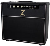 Dr. Z Z-28 Amplifier (Discontinued)