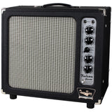 Tone King Falcon Grande - Black