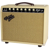 Vintage Sound Jazz 20 1x12 Combo Amp - Blonde - Gold