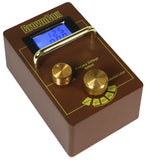 AmpRx BrownBox Voltage Optimizer - Latest Version - Humbucker Music