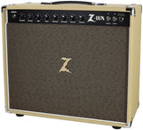 Dr. Z Z-Lux 1x12 Combo - Blonde - Slight Blem