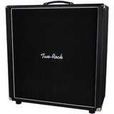 Two-Rock 4x10 Speaker Cab, Black