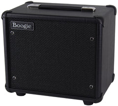 Mesa Boogie 1x10 Openback Compact Cab
