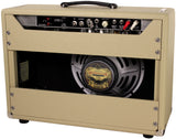 Vintage Sound Vintage 22 - Blonde - Ox Blood Grill