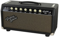 Vintage Sound Vintage 22sc Head, Black, Tan