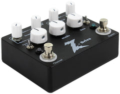 Dr. Z Z-Drive Overdrive Pedal