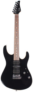 Suhr Modern Guitar, Black Gloss