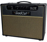 Bad Cat USA Players Cub 15R 1x12 Combo