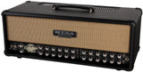 Mesa Boogie Roadster Dual Rectifier Head - Tan Grill
