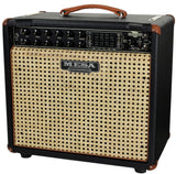 Mesa Boogie Express Plus 5:25 Combo -  Black w/ Wicker