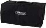 Mesa Boogie Mark Five 25 Head - Tan Grill