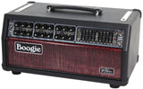 Mesa Boogie Limited Edition John Petrucci Signature JP-2C Head - #98