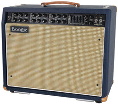 Mesa Boogie Mark V 1x12 Combo - Blue Bronco