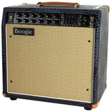 Mesa Boogie Mark Five 35 1x12 Combo - Navy Croc