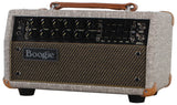 Mesa Boogie Mark Five 25 Head - Fawn Slub