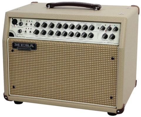 Mesa Boogie Rosette Acoustic Guitar Amplifier