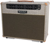 Mesa Boogie Triple Crown TC-50 1x12 Combo - Fawn Slub