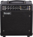 Mesa Boogie Mark Five 25 1x10 Combo