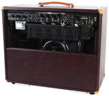 Mesa Boogie Mark V 1x12 Combo - Wine / Wicker