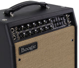 Mesa Boogie Mark Five 25 1x10 Combo, Tan Grille
