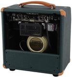Mesa Boogie Mark Five 25 1x10 Combo, Emerald