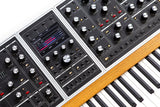 Moog One Polyphonic Analog Synthesizer - 16 Voice