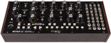 Moog Mother-32 Eurorack Synthesizer Module