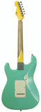 Nash S-63 Guitar, Seafoam Green