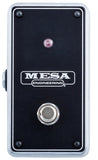 Mesa Boogie Rectoverb 25 Amplifier Head