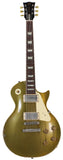 Rock N Roll Relics Heartbreaker - Gold Top