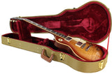 Rock N Roll Relics Heartbreaker - Iced Tea Burst
