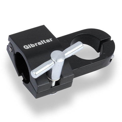 Gibraltar SC-GRSSRA Stackable Right Angle Clamp