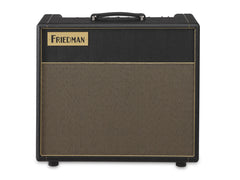 Friedman Small Box 1x12 Combo