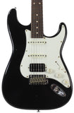 Suhr Classic Antique Guitar - Black, Rosewood, HSS