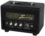Swart Space Tone Atomic Jr Head, Dark Tweed