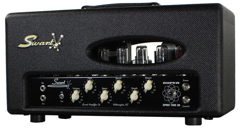 Swart SST-30 Super Space Tone 30 Head